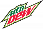 1200px-Mountain_Dew_logo.svg.png