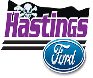 Hastings ford column ad.jpg