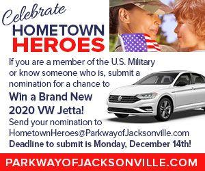 Parkway of Jacksonville_300x250_HOMETOWN-HEROES_2020.jpg