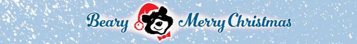 beary merry banner.jpg