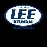 LEE_Hyundai_Goldsboro_Logo_0917.png