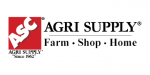 71b605dd-92d1-4894-92d8-00d01653852b_lgo-agri-supply.png
