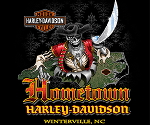 Hometown Harley Column Ad.png
