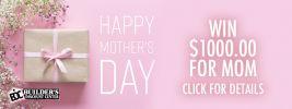 mothers day copy.jpg