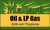 MALLARD-LOGO.png