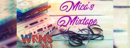 micasmixtap-1520609269.png