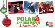 PolarExpress-CoverPhoto.jpg