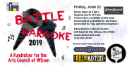 _Battle Karaoke 2019 Facebook Event (3).png