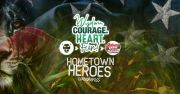 PattersonFB-EventCover(500x262)HometownHeroes.jpg