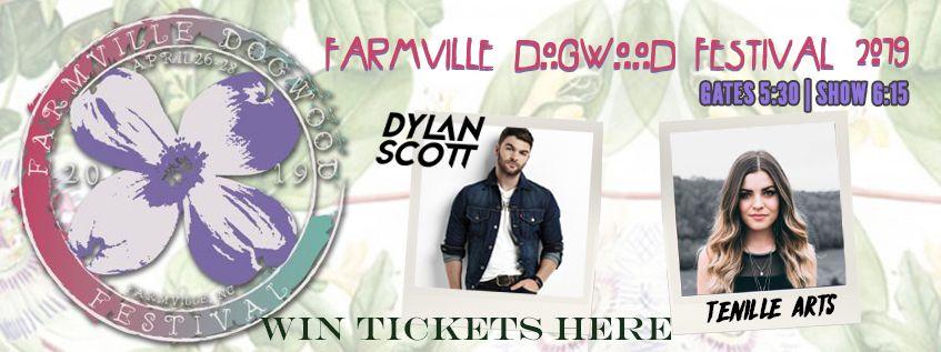 dogwood ticket contest.jpg