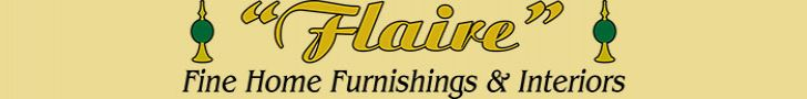 flaire banner ad.jpg