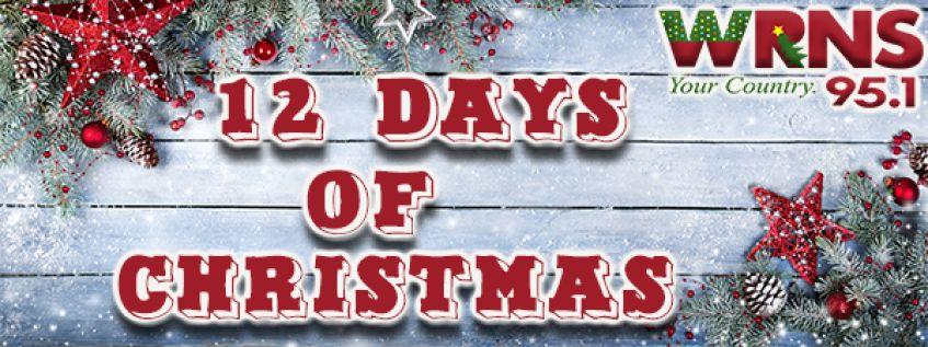 12 days of christmas tile.jpg