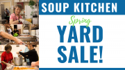 Yard sale!.png