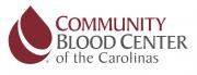 CBCC_logo-cymk_full-01.png