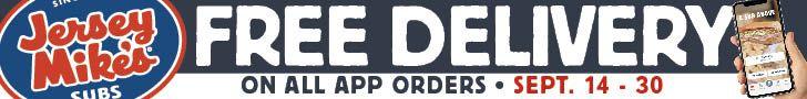 Free Delivery run thru 9.30        banner   728x90.jpg