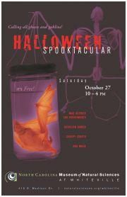 Halloween Spooktacular JPEG.jpg