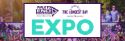 ALZ 2020 Expo.png