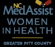 Women in Health Logo FINAL.png