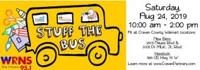 Stuff the Bus tile wrns.jpg