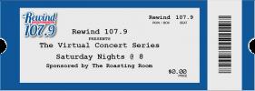 Virtual Concert Rewind FINAL.png