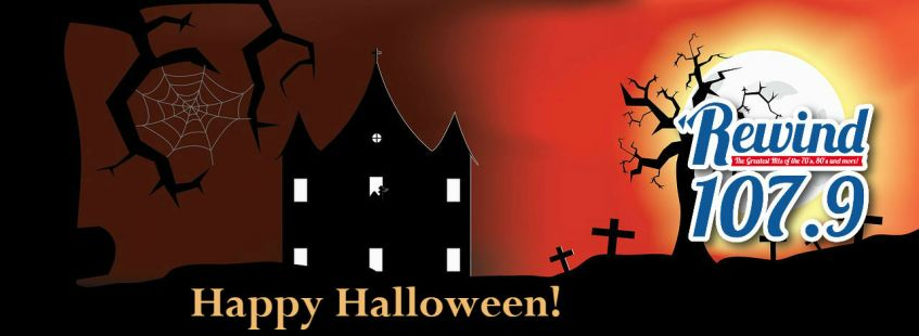 Rewind Halloween Cover 2.jpg