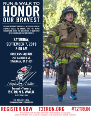 2019_Savannah_Run-791x1024.png