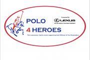 Polo 4 Heroes.jpg