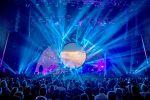 Brit Floyd Live_2_Paul Citone.jpg