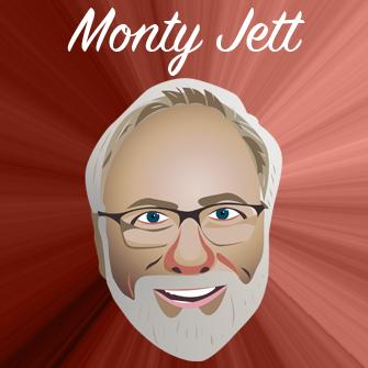 MontyJettBio2.png