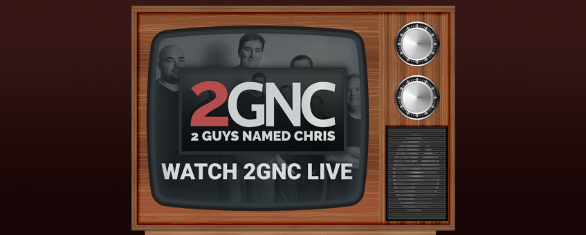 2gnclive.png