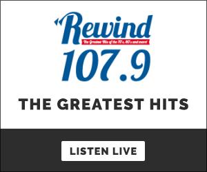 Rewind300x250.png