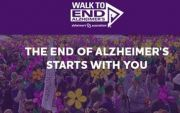 Walk-to-End-Alzheimers.jpg