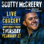 SCOTTYMCCREERY.022720.JOHNNY MERCERTHEATRE_1080X1080.jpg