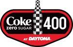Coke Zero Sugar 400_C.jpg