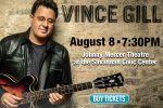 Vince100x667OSN.buy_click here.jpg