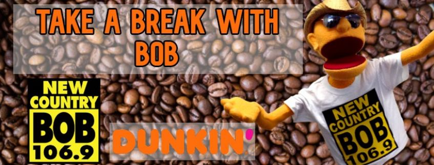 Break with Bob FB Cover.jpg