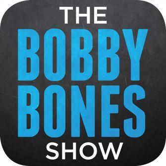 Bobby Bones Logo.jpg