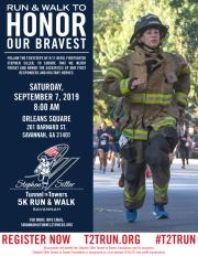 2019_Savannah_Run-791x1024.png