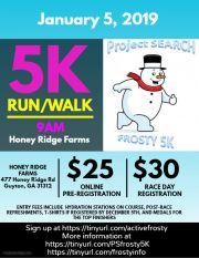 5K Run Flyer 8.21.18.jpg