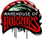 WOH-logo-V1-color[1].jpg