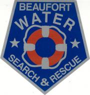 BWSAR Logo.png