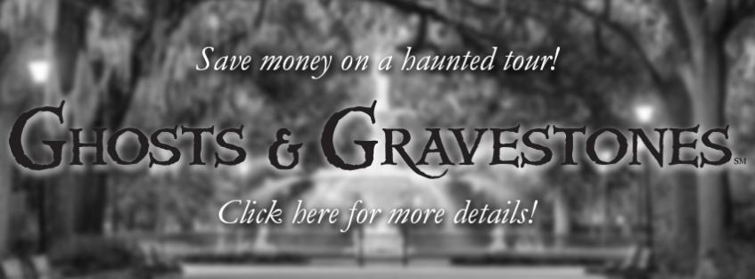 GhostGraveStonesFINAL.png