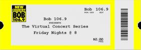 Virtual Concert BOB FINAL (1).png