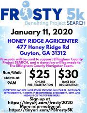 Frosty 2020 flyer (1).jpg