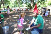 Eric_gnome_helping_fairy.jpg