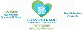 buddy walk FT 2.jpg