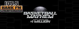 HANK Basketball Mayhem.jpg