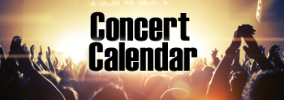 Rock Concert Calendar FT tile.png