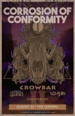 CorrosionofConformitywCrowbarTarheel2019-1563330742.jpeg