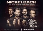 Nickelback_LN_305x225_Static.jpg